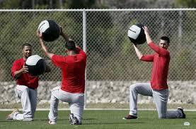 baseballcore